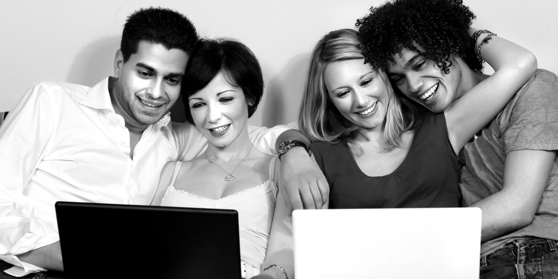 OnlineShop, eCommerce