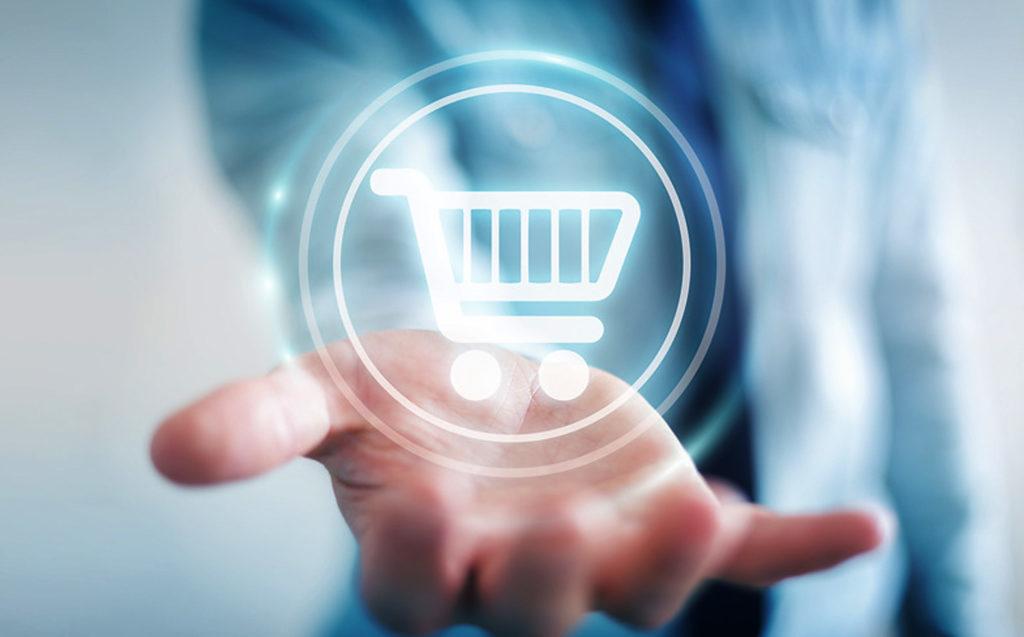 Webshop E-Commerce