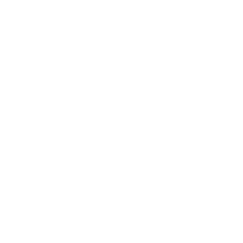 Strategie und Konzeption