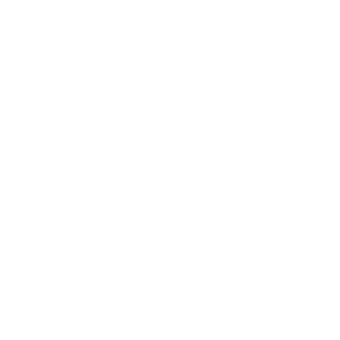 Webdesign und E-Commerce