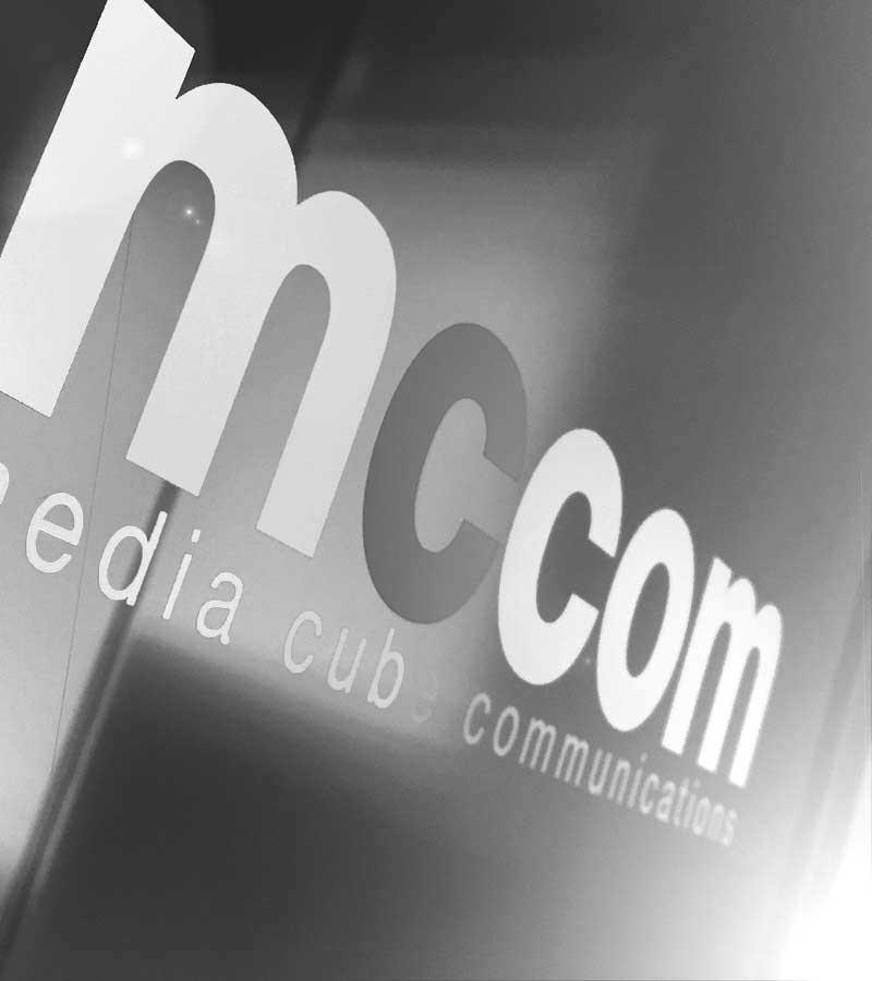 mccom Logo