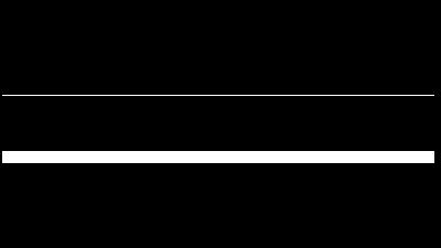 Dobler Strehle
