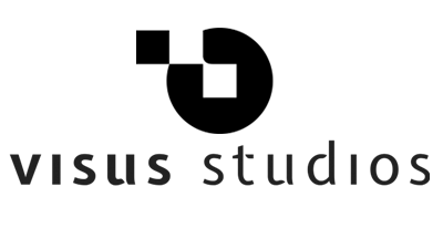 Visus Studios